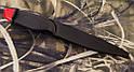 Нож для дайвинга 205 В, фото 4