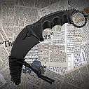 Нож керамбит CS:GO (z222), фото 2