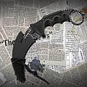 Нож керамбит CS:GO (z222), фото 3