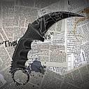 Нож керамбит CS:GO (z222), фото 4