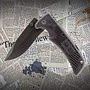 Нож складной AB-5, фото 2