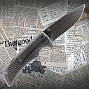 Нож складной AB-5, фото 3