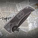 Нож складной AB-5, фото 4