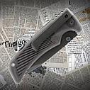 Нож складной AB-5, фото 5