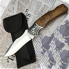 "Нож складной Boda FB 0081 ""Медведь"""