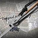 Нож складной Boker 021, фото 3