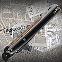 Нож складной Boker 021-2, фото 2