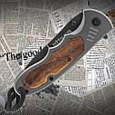 Нож складной Boker 021-2, фото 3