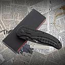 Нож складной Boker 056B, фото 2