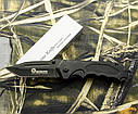 Нож складной Boker D 036, фото 2