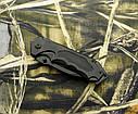 Нож складной Boker D 036, фото 3