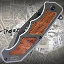 Нож складной Boker С028-2, фото 3
