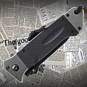 Нож складной Browning B020, фото 2
