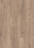 Ламинат Loc Floor Basic LCF084 Дуб серо-коричневый