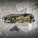 Нож складной Buck X58/001, фото 3