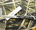 Нож складной Columbia 168A, фото 2