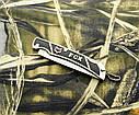 Нож складной Columbia 168A, фото 3