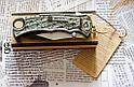 Нож складной Elfmonkey B 105 V, фото 3