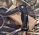 Нож складной Ganzo G611, фото 2