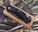 Нож складной Ganzo G611, фото 5