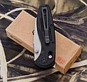 Нож складной Ganzo G701, фото 4