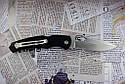 Нож складной Navy K627, фото 2