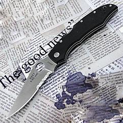 Нож складной Navy K631PS