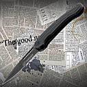 Нож складной SK 568, фото 3