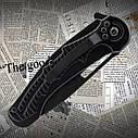 Нож складной SK 568, фото 4