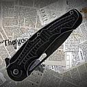 Нож складной SK 568, фото 5
