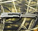 Нож складной SOG 2H226, фото 2