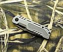 Нож складной SOG 2H226, фото 3