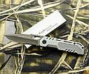 Нож складной SOG 2H226, фото 4