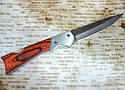 Нож складной А6, фото 2