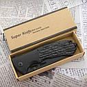 Нож складной Тотем (Totem) B097B, фото 3