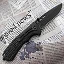 Нож складной Тотем (Totem) B097B, фото 4