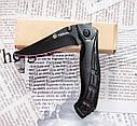 Нож складной Тотем (Totem) C041B, фото 2