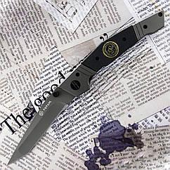 Нож складной Тотем (Totem) C082V