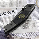 Нож складной Тотем (Totem) C082V, фото 2
