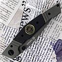 Нож складной Тотем (Totem) C082V, фото 3