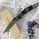 Нож складной Тотем (Totem) C082V, фото 4