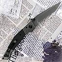 Нож складной Тотем (Totem) C082V, фото 5