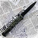 Нож складной Тотем (Totem) C086G, фото 3