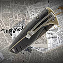 Нож складной № 117, фото 5