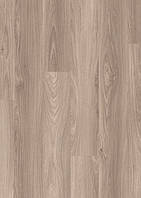 Ламинат Loc Floor Basic LCF085 Дуб Шифер Серый