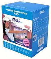 Клей для стеклохолста и стеклообоев Oscar, 400 г
