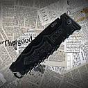 Нож складной №605, фото 3