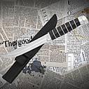 Нож туристический Boda 518, фото 3