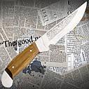 Нож туристический Спутник Модель 12, фото 2