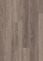 Ламинат Loc Floor Basic LCF086 Дуб серебряно-серый